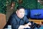 Chủ tịch Kim Jong-un kiểm tra tàu ngầm mới mang tên lửa đạn đạo