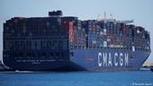 Gạt bỏ tình đồng minh, châu Âu doạ áp thuế 35 tỷ Euro lên hàng hoá Mỹ