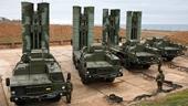 Nga khoe S-400 đắt như tôm tươi bất chấp Mỹ cấm vận