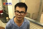 Truy tố ông trùm đường dây ma túy lớn nhất tại Thành phố Hồ Chí Minh