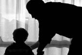 Bác sĩ Áo lạm dụng gần 100 bệnh nhi nam
