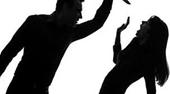 Bị cắm sừng nam thanh niên ra tay sát hại với vợ cũ và tình địch