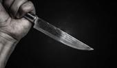 Tạm giữ bố vợ đâm chết chồng cũ của con gái