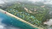 Bí thư Quảng Bình Chính quyền tỉnh vào cuộc quyết liệt đồng hành cùng nhà đầu tư chiến lược tại dự án FLC Quảng Bình