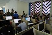 Thông tin mới nhất về vụ hàng trăm người Trung Quốc tổ chức đánh bạc ở Hải Phòng