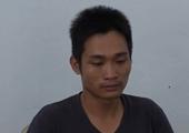Bắt tạm giam đối tượng sát hại con gái, vứt xác xuống sông Hàn