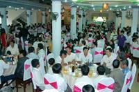 Đã xác định nguyên nhân vụ việc hơn 300 người nhập viện sau khi đi ăn tiệc cưới