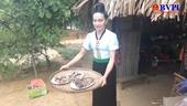 Khám phá Làng dân tộc Thái ở Hà Nội