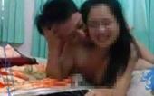 Quay clip ân ái để làm kỷ niệm, người phụ nữ có chồng bị người tình U60 tống tiền