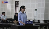 Nổ là Phó giám đốc Vietnam Airline, mẹ là Thiếu tướng Công an cho nhiều người sập bẫy