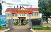 Khởi tố Chánh văn phòng UBND huyện và hàng loạt cán bộ liên quan vì sai phạm