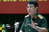 Ủy ban Kiểm tra Quân ủy Trung ương xem xét, đề nghị thi hành kỷ luật 10 đảng viên, quân nhân