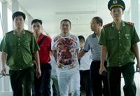 Việt Nam có trên 1 200 đối tượng phạm tội bỏ trốn ra nước ngoài