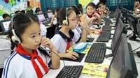 Thủ tướng Ưu tiên đào tạo tài năng cá biệt sẽ là quốc sách hàng đầu của Việt Nam