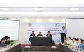 Hội thảo khoa học quốc tế về nâng cao chất lượng tranh tụng của Kiểm sát viên