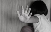 Ban giám đốc Công an tỉnh Nghệ An yêu cầu làm rõ vụ bé gái 6 tuổi nghi bị xâm hại tình dục