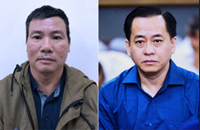 """Bị can Trương Duy Nhất mượn danh cơ quan xin mua """"đất vàng"""" giá """"bèo"""" tại Đà Nẵng như thế nào"""