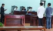 VKSND- TAND huyện Đức Cơ tổ chức phiên tòa rút kinh nghiệm vụ án ma túy