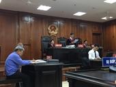 Viện cấp cao 3 phối hợp tổ chức phiên tòa rút kinh nghiệm