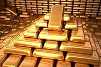 Một số thủ tục mua bán, kinh doanh vàng được cắt giảm
