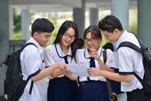 Nhiều trường đại học trên cả nước đã công bố điểm chuẩn 2019