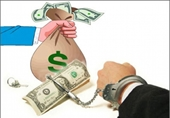 Truy tố Giám đốc và 3 bộ sậu Công ty XNK Ngành in gây thất thoát hơn 68 tỉ đồng