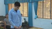 Hiếp dâm bé gái 12 tuổi đến có thai nam thanh niên lãnh án 13 năm tù