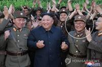 Chân dung bí ẩn của nhà khoa học quốc phòng phát triển tên lửa mới cho Triều Tiên