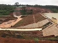 Phó Thủ tướng chỉ đạo khẩn trương khắc phục sự cố 2 thủy điện ở tỉnh Đắk Nông