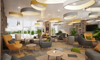 Việt Nam chào đón khách sạn Holiday Inn đầu tiên