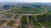 Chiều nay, TP Hồ Chí Minh sẽ họp báo về khu đô thị mới Thủ Thiêm