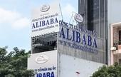 Bộ Công an vào cuộc xác minh vi phạm của Công ty CP Địa ốc Alibaba