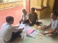 BHYT cứu sống bệnh nhân nghèo, thoát cảnh nợ nần túng thiếu
