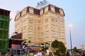 Phó Thủ tướng chỉ đạo làm rõ thông tin báo chí phản ánh về Công ty cổ phần địa ốc Alibaba