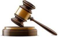 Kiến nghị khắc phục vi phạm việc chậm giải quyết tin báo về tội phạm