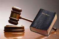 Kiến nghị khắc phục vi phạm trong việc lập hồ sơ đề nghị áp dụng biện pháp xử lý hành chính