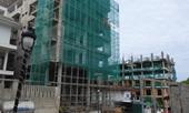 """Cần """"cắt ngọn"""" các công trình vượt tầng tại Dự án Ocean View Nha Trang"""