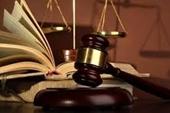 """Thông báo rút kinh nghiệm vụ án """"Tranh chấp về hợp đồng tín dụng"""""""