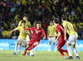 Bóng đá Thái Lan và bi kịch ông vua một thời