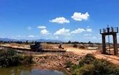 """""""Phép thuật"""" tại hai dự án rà phá bom mìn ở Quảng Bình"""