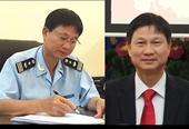 Phó Cục trưởng Hải quan TP HCM sử dụng bằng không hợp pháp