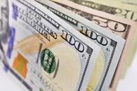 Truy tìm tài xế trộm 8 000 USD của ông chủ rồi bỏ trốn
