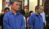 Nhiều thành viên của Ngân hàng Đại Tín được miễn truy cứu trách nhiệm hình sự