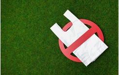 Doanh nghiệp bán lẻ chống rác thải nhựa Nhìn từ thế giới đến Việt Nam