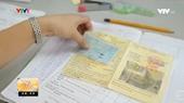 Phạt nguội và câu chuyện thay đổi ý thức người cầm lái ở Việt Nam