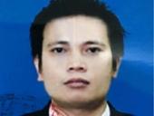 Truy nã Chủ tịch trường ĐH Đông Đô