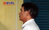 Chiếm đoạt tiền tỷ, giám đốc lãnh án  45 ngày tù