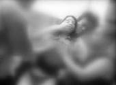 Truy tố gã thợ xây dâm ô với bé gái 9 tuổi con chủ nhà
