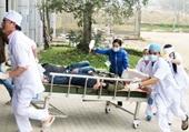 Hai anh em ruột ở Quảng Ninh tử vong nghi bị ngộ độc thực phẩm