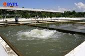 Đà Nẵng khởi động xây dựng nhà máy nước hơn 1 000 tỷ đồng